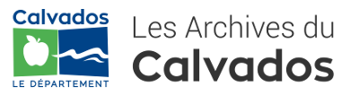 Archives du Calvados