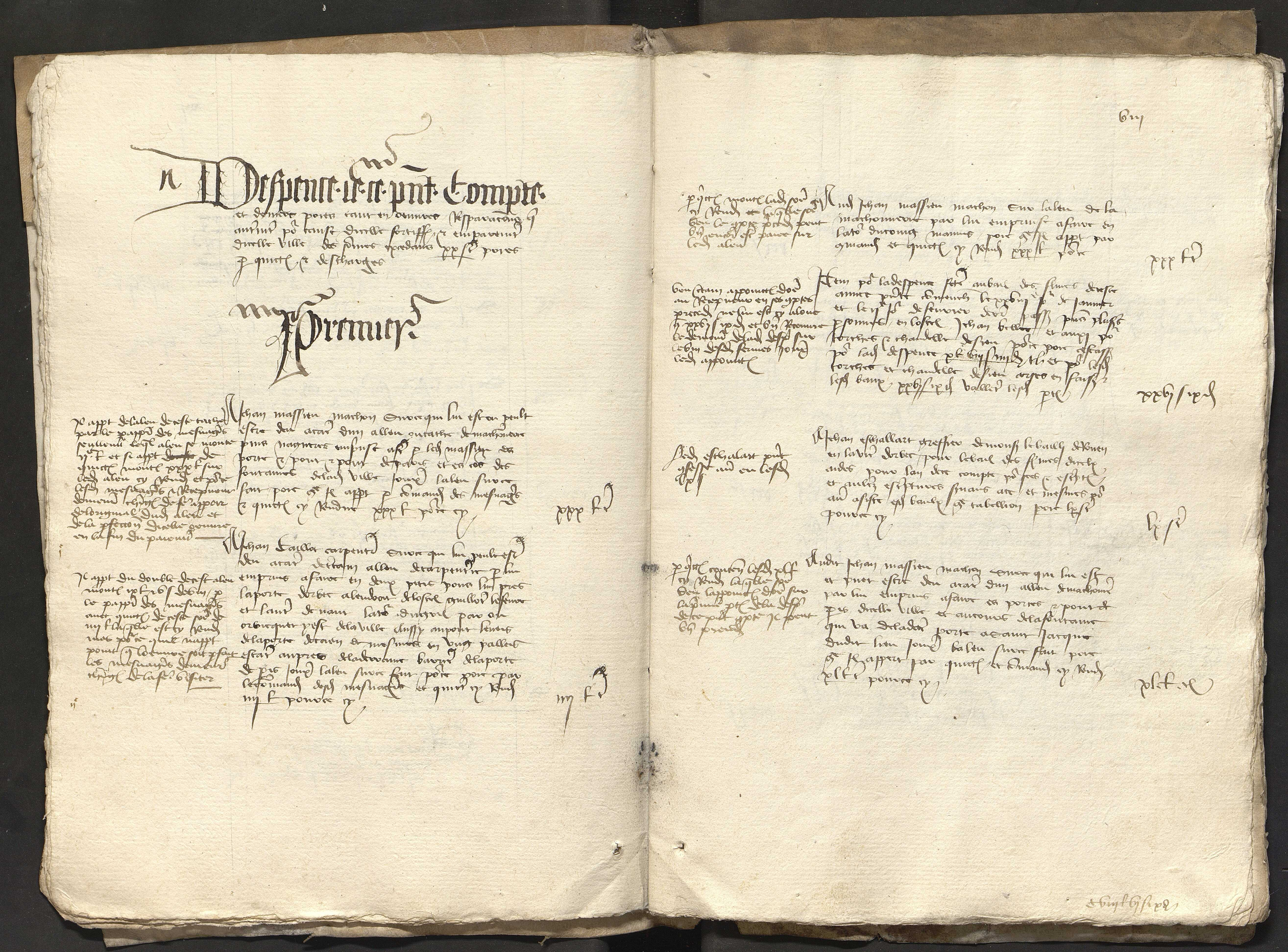 1448-1465