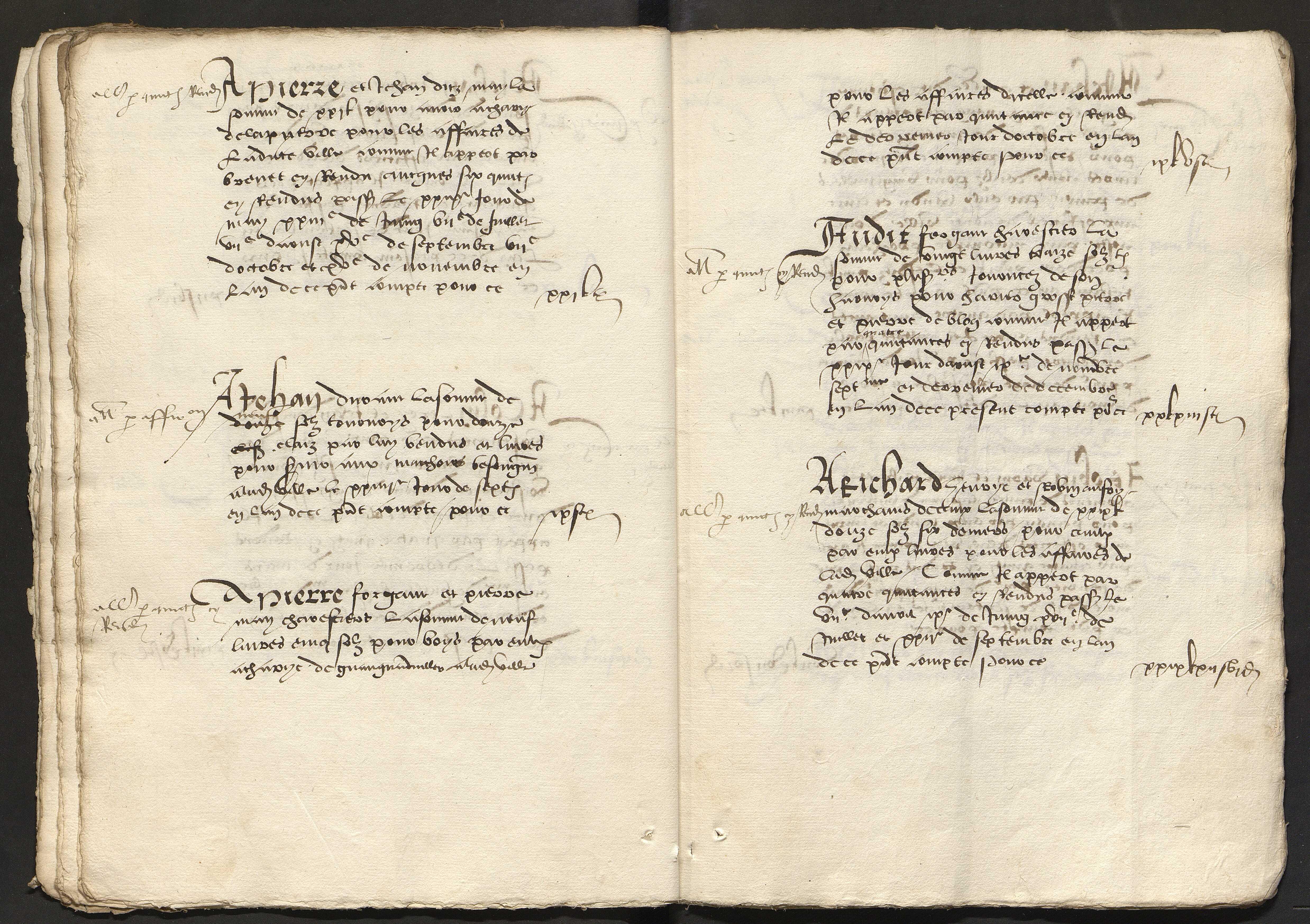 1483-1513