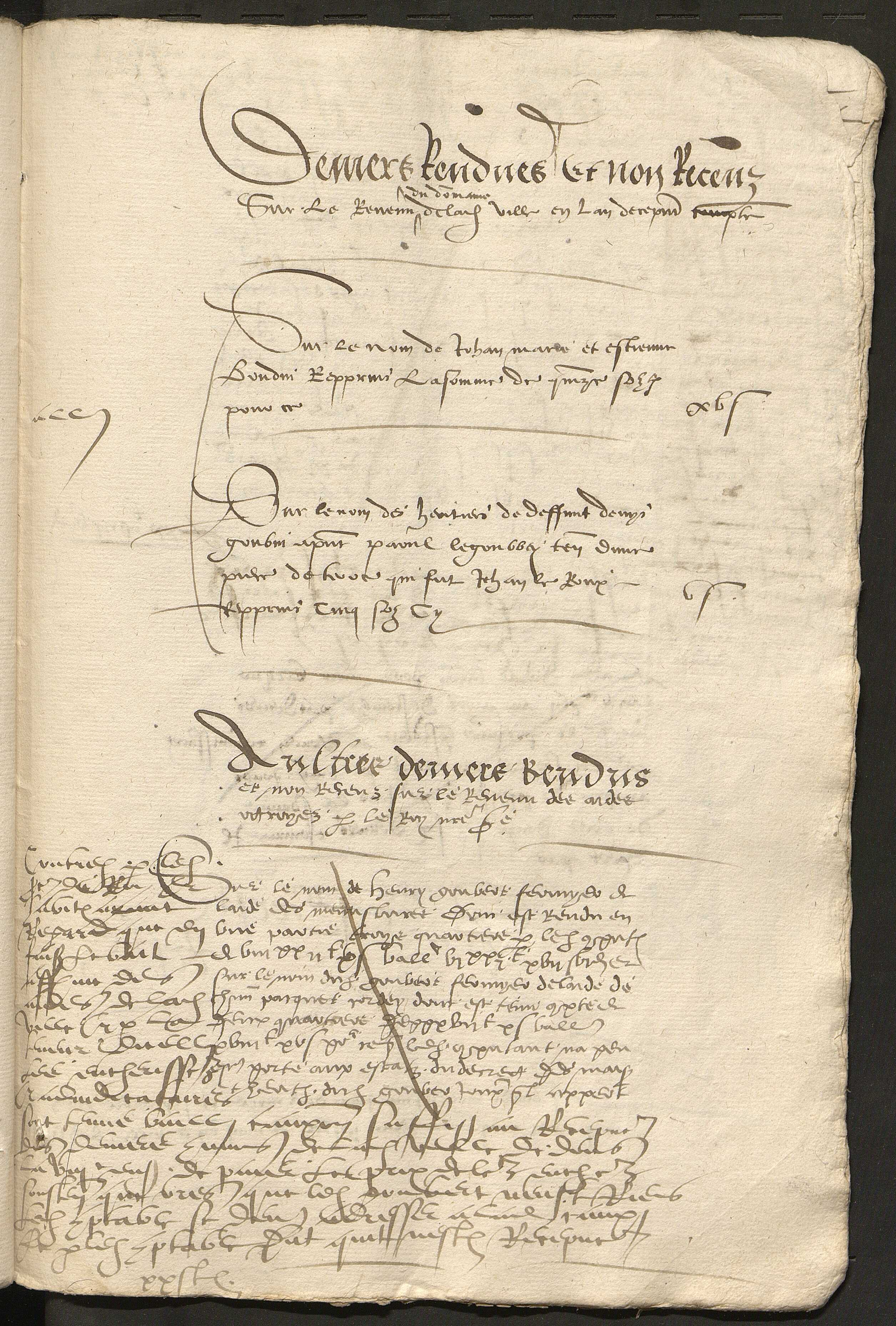 1530-1548