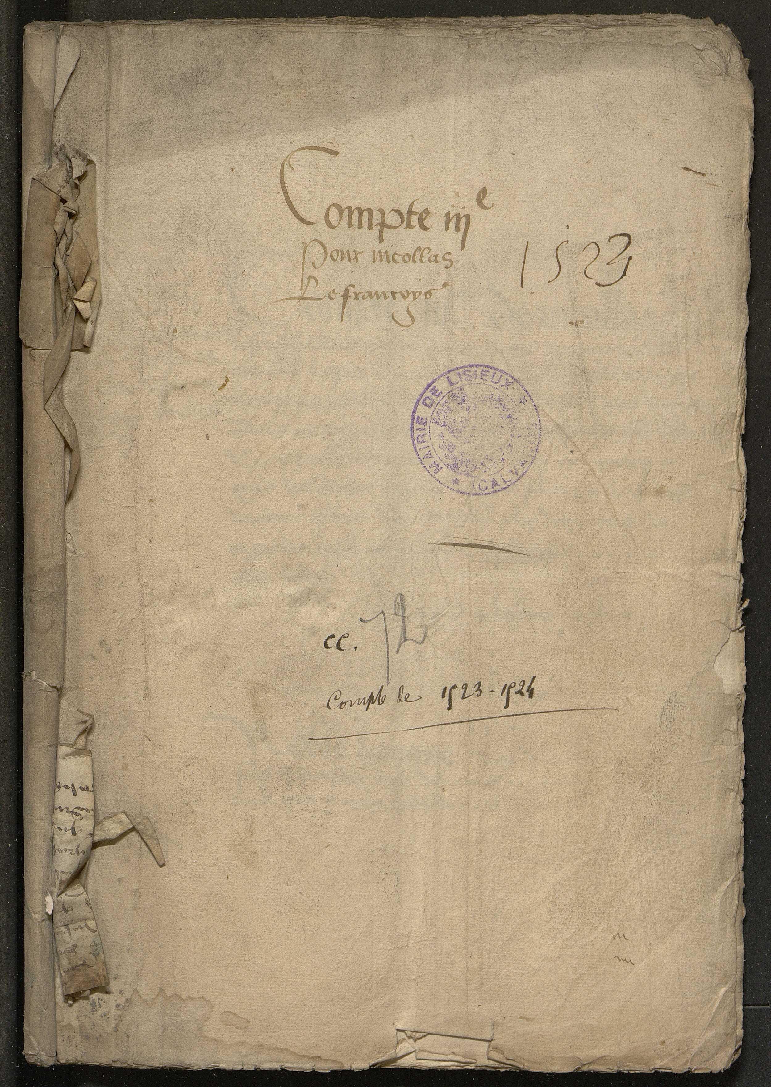 1514-1530