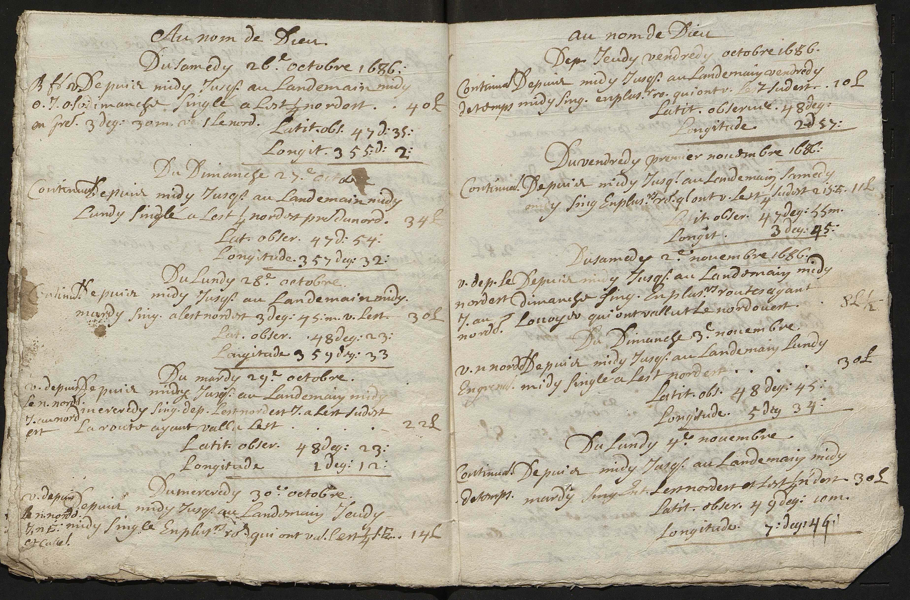Site : Archives départementales du Calvados