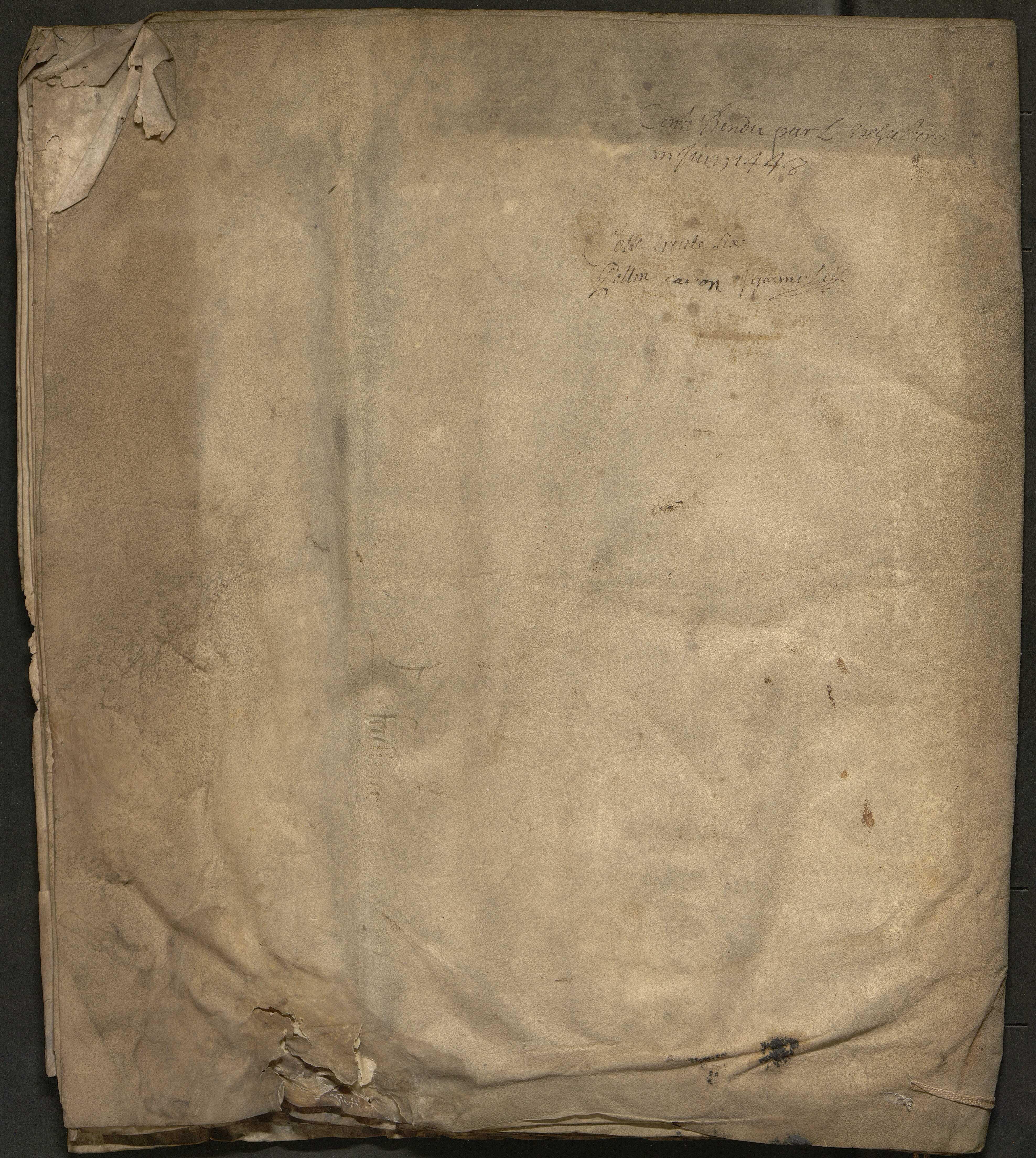 1438-1445